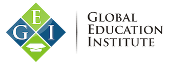 Global Education Institute