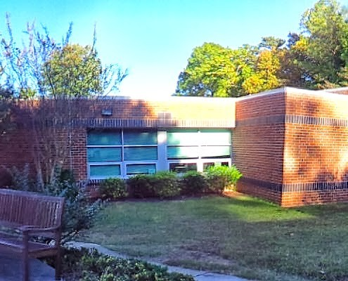 Phillips-Middle-School